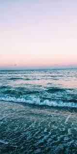 ocean wallpaper beach wallpaper iphone