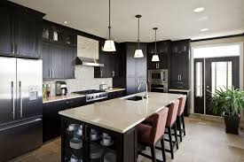Kitchen Remodel Packages Design Cool Decorating Ideas