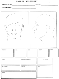 Scc Theatrecostumeshop Forms And Templates