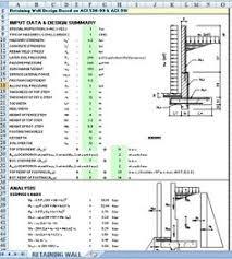 Small Picture Concrete Block Wall Design Guide httpultimaterpmodus