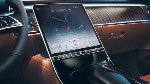 Inside is where the real revolution takes place, as everything has been redesigned. Unleashing New 2021 Mercedes Maybach S Class Stunning Autos