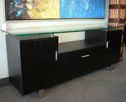 modern office credenza. kelly20 credenza modern office e