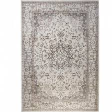 gray 5x7 area rugs 5x7 gray area rug 5x7 black and white area rugs 5x7 gray and white area rug grey 5x7 area rug grey area rug 5x7 ikea