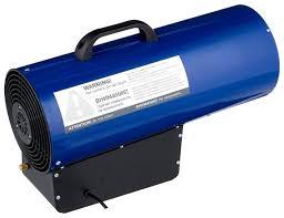 Купить Газовая <b>тепловая пушка Hyundai H-HI1-50-UI582</b> (50 кВт ...