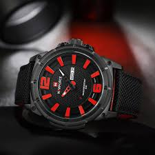 best military watch reviews and guide 2016 best military watch