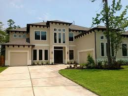 exterior painting pictures of homes. exterior paint colors for stucco homes beautifully painted houses painting house home best collection pictures of
