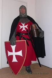 """Résultat de recherche d'images pour """"chevaliers de malte et templiers"""""""