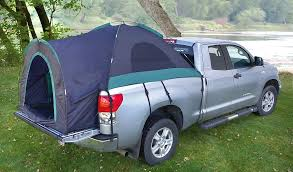 Our Review On Guide Gear Full Size Truck Tent For June 2019