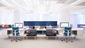 workspace office. 60 Awesome Office Workspaces | Part 19 Workspace E