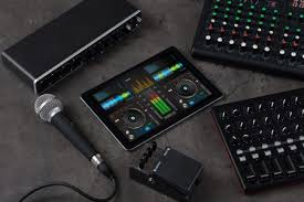 Best Tablet For Reading Music Charts Best Tablets For Music Production Apple Ipad Vs Microsoft