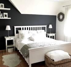 Tolle Atemberaubende Dekoration Schlafzimmer In Grau Und Weis