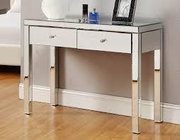 My-furniture.com.au