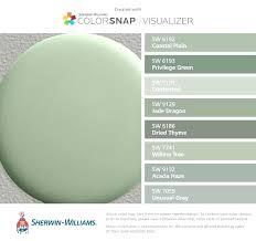 Sherwin Williams Green Color Chart Sherwin Williams Flagstaff Contracorriente Com Co