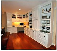 home office base cabinets. Home Office Base Cabinets. Desk Cabinet Medium Size Of In Wall Cabinets Custom B