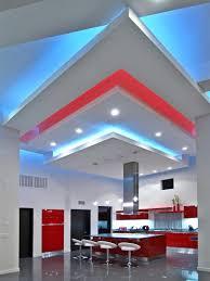 Pop Paint Design Best 50 Pop False Ceiling Design For Kitchen 2019