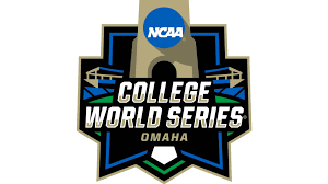 Td Ameritrade Park Omaha Omaha Tickets Schedule Seating Chart Directions