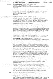 cv erin m routson work middot cv middot about middot click here to pdf version