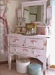pink shabby chic furniture. country design home gorgeous shabby chic dresser in pink it would also look lovely white cream sage green or my fave aqua as well furniture pinterest