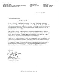 Sample Bank Reference Letter Of Reference Letters Request ...