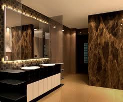 modern bathrooms designs 2014. Modern Bathroom Designs. New Home Designs Latest: Homes Bathrooms 2014