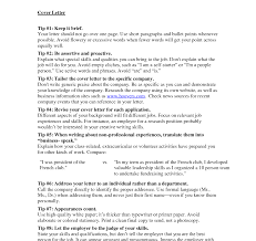 How To Write A Resume Letter Term Paper Assistant How To Hire A