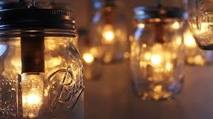 diy mason jar lighting. DIY Mason Jar Lights Diy Lighting