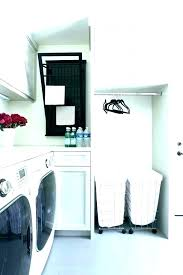 stackable washer dryer cabinet washer dryer in kitchen washer dryer cabinet washer dryer depth cabinet depth washer and dryer