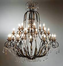 large chandelier lighting zone large modern chandelier lighting