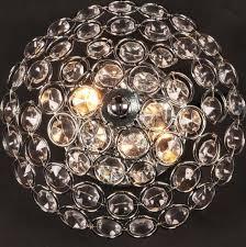 "Настенный <b>светильник Citilux</b> ""Шарм"". <b>CL316321</b>"