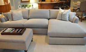 Small Picture Sofas At Target Ashley Furniture Sectional Couch Sofas Under 300