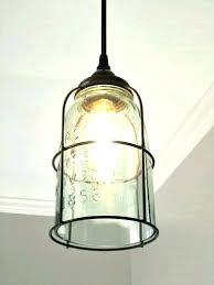 Rustic glass pendant lighting Flush Mount Rustic Glass Pendant Lighting Amazing House Rustic Glass Pendant Efetgroupingcom Rustic Pendant Lighting Large Size Of Pendant Glass Pendant Light