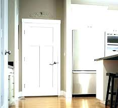 modern interior door styles. Interior Door Casing Styles Trend Molding Ideas . Modern T