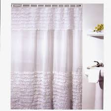 terry cloth shower curtain foter terry cloth shower curtain pmc inside fascinating terry cloth shower