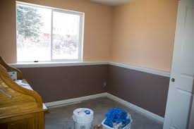 What color to paint office Small What Color To Paint Office Brown Color Paint For Office What Color To Paint Office Gerdanco What Color To Paint Office Ballard Designs Januaryfebruary 2015