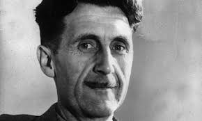 George Orwell's Five Greatest Essays (as Selected by Pulitzer-Prize ...