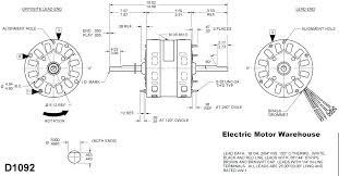 simple ac motor wiring diagram volt motor wiring diagram simple century ac motor wiring diagram volts
