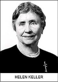 helen keller summary notes for  helen keller was born in 1880 in a little town in the u s a when she was two years old she fell dangerously ill she became blind and deaf due to that