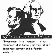 presidents_day_quotes_2015.jpg