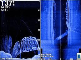 garmin 3210 wiring diagram garmin 3210 antenna wiring diagram Garmin 740 Wiring Harness Diagram garmin sale specials the hull truth boating and fishing forum garmin 3210 wiring diagram garmin 3210 Garmin 740s Transducer
