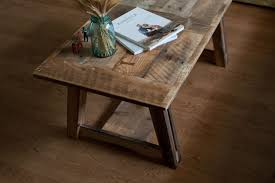 Reclaimed wood furniture etsy Coffee Table Custom Reclaimed Barn Wood Coffee Table Pine Stock Custommade And End Tables Made Vintage Baker Furniture Nobailoutorg Custom Reclaimed Barn Wood Coffee Table Pine Stock Custommade And