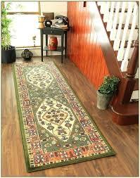creative of extra long hall runner rugs with stunning inside runners regarding rug prepare 3