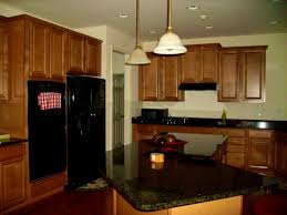 Best Hardwood Floor For Kitchen Kitchen Mats For Hardwood Floors Finogaus