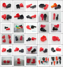 pvc wiring harness covers auto battery wire plastic caps pvc wiring harness covers auto battery wire plastic caps electrical cable pvc protectors