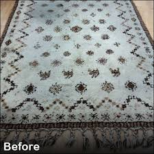 heaven s best area rug cleaning services in denver