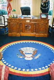 oval office rugs. Superb Oval Office Rug Seal Exciting President Obama\u0027s Rugs I