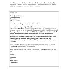 International Land Surveyor Cover Letter Editorial Essay