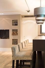 kitchenrelaxing modern kitchen lighting fixtures. Kitchenrelaxing Modern Kitchen Lighting Fixtures. Fixtures