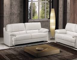 new trend furniture. New Trend Cordoba Leather 2 Seater Sofa Furniture H