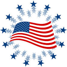 Image result for flag clip art