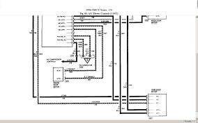 gmc 4500 top kick do you have the cab wiring diagram for a full size image